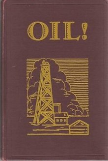Oil! (Upton Sinclair novel - cover art).jpg
