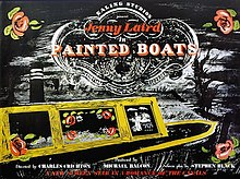 Painted Boats Original Poster.jpg