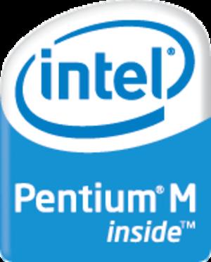 P6 (microarchitecture) - Image: Pentiummn