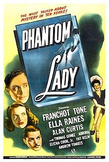 Phantomlady3.jpg Direktite per <br/>