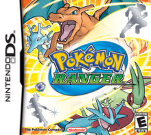 pokemon soul silver rom (u) (nintendo ds) download