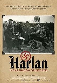 Постер большой harlan.jpg