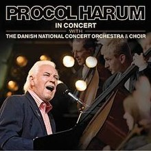 Procol Harum One Ledreborg.jpg
