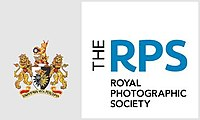 RPS coat of arms and logo.jpg