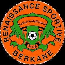 RS Berkane (logo).png