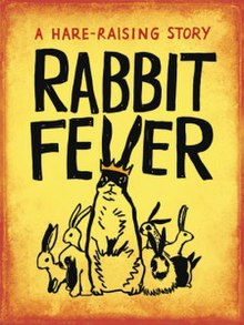 Rabbit Fever poster by Jeffrey Brown.jpg