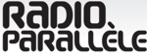 Radio Parallèle - SportPlus