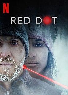 Red Dot 2021 Sweden Alain Darborg Nanna Blondell Johannes Kuhnke Anastasios Soulis  Drama, Horror, Thriller