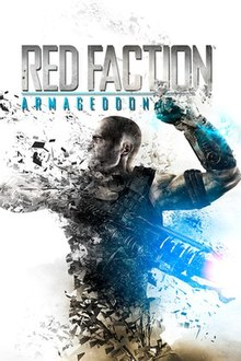 Red Faction Armageddon Game Cover.jpg