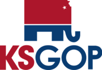 Republican Party of Kansas Logo.png