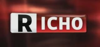 <i>Richo</i> (TV program) television series
