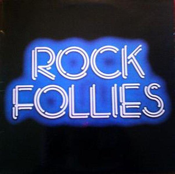File:RockFollies.jpg