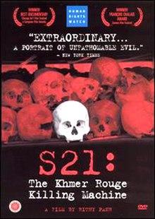 S21 DVD-kover.jpg