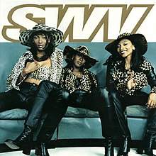 SWV - Release Some Tension.jpg