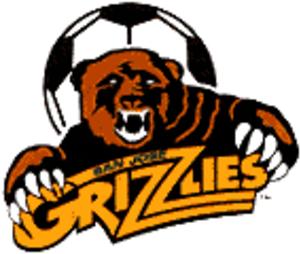 San Jose Grizzlies