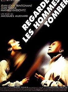 See how they fall french poster.jpg