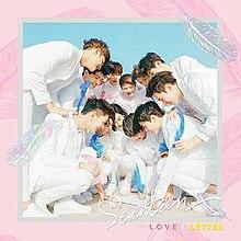 Love & Letter   Wikipedia