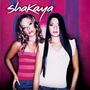 Shakaya - Shakaya (2002)