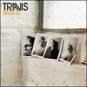 Singles (Travis album)