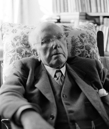 Sir Ifor Williams (1881 -1965).png