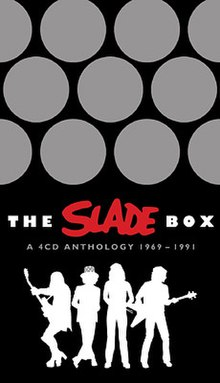 The Slade Box Wikipedia