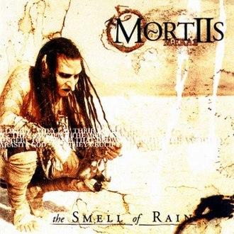 The Smell of Rain - Image: Smellofrain