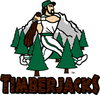Southern Oregon Timberjacks Main Logo.png