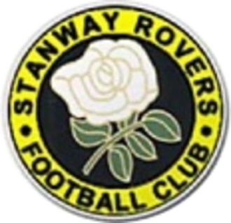 Stanway Rovers F.C. - Image: Stanway Rovers FC
