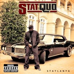 Statlanta - Image: Stat quo statlanta