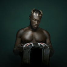 Stormzy - Heavy Is the Head.png