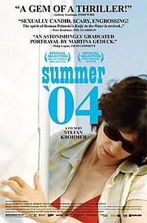 <i>Summer 04</i>