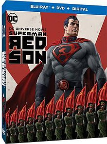 Superman Red Son Blu-Ray Cover.jpeg