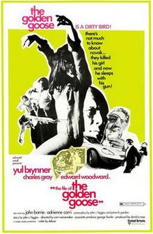 The-file-of-the-golden-goose-movie-poster-1969.jpg