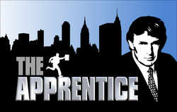 The Apprentice original logo.png