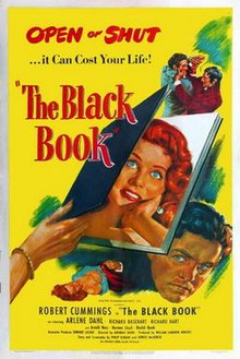 The Black Book Poster.jpg