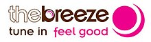 The Breeze logo.jpg
