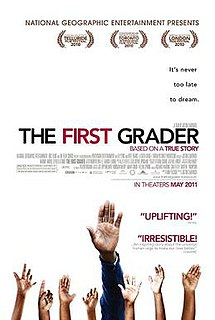 The First Graderfilm.jpg