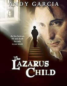 The Lazarus Child movie