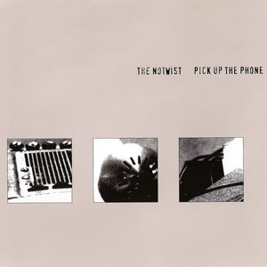 Pick Up the Phone (The Notwist song) - Image: The Notwist Pick Up the Phone