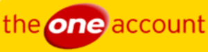 The One account - Image: The One account