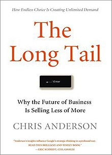 The long tail bookcover.jpg