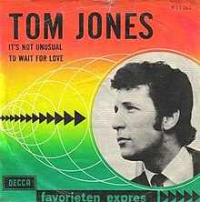 Tom Jones - It's Not Unusual.jpg