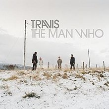 Travis - The Man Who album cover.jpg