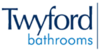 Twyford Bathrooms logo.png