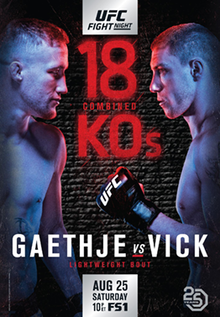 UFC Fight Night 135 Poster.png