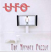 UFO 200px-UFO_-_The_Monkey_Puzzle