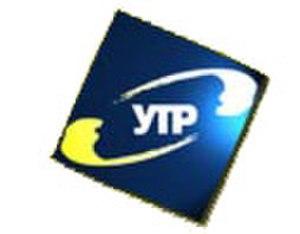 Ukrainian Television and Radio