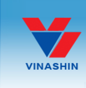 Shipbuilding Industry Corporation - The logo of formerly Vietnam Shipbuilding Industry Group