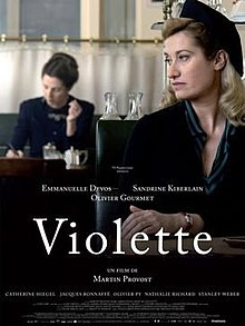 Violette-2013 film-poster 1 (of 3 made).jpg