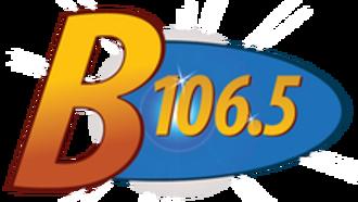 WERC-FM - Image: WERCHD3 B1065